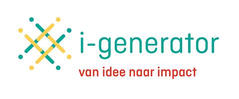 i-generator